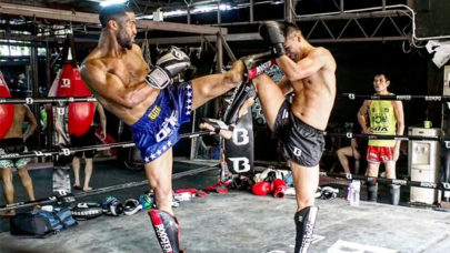 Muay-Thai-Training-Of-Weight-loss