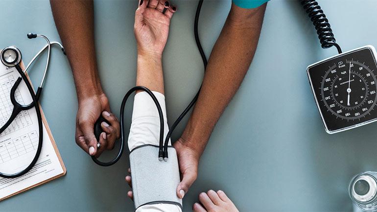 Regular-Health-Checks
