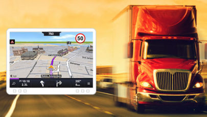 Benefits-GPS-Fleet-Tracking