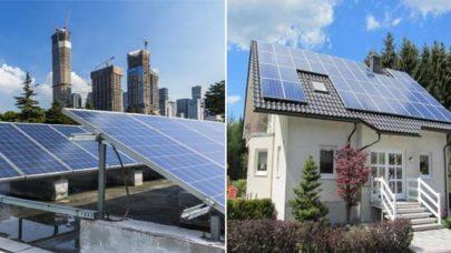 Commercial-orj-Residential-Solar-power