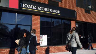 Finding Mortgage Broker Sydney