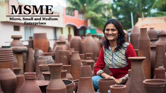 MSMEs-Loan-Steps