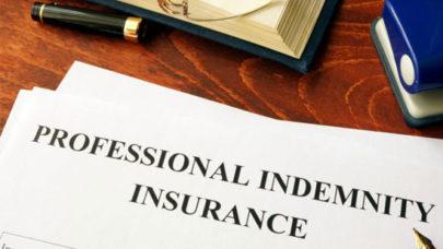 Public-Liability-Insurance-Cost