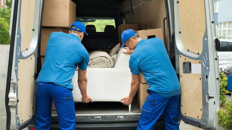 Tips-Essex-Removal-Service