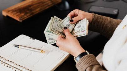 Tips-Reduce-Household-Bills