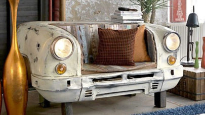 Tradition-Car-Furniture