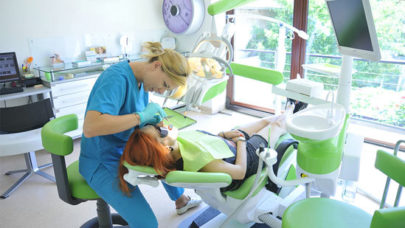 Where-Build-Dental-Clinic