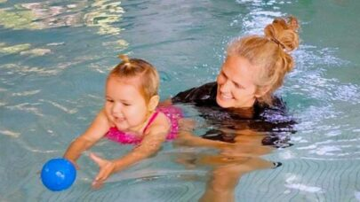 Baby-Swimming-Lessons