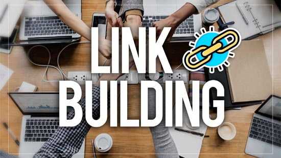 Do not of Link Building Mistakes