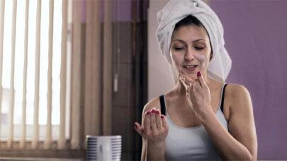 Facial-Cleansers-Skin-UAE