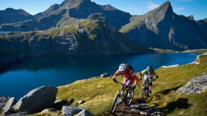 Mountain-Biking-Destination