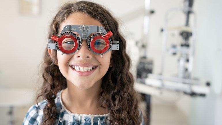 Protect-Kid-Eyes