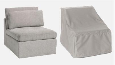 Armless-Chair-Slipcover