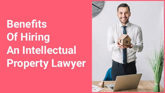 Benefits-Hiring-Property-Lawyer