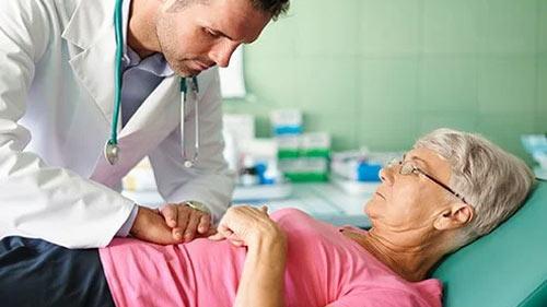 Best-Gastroenterologist-Delhi