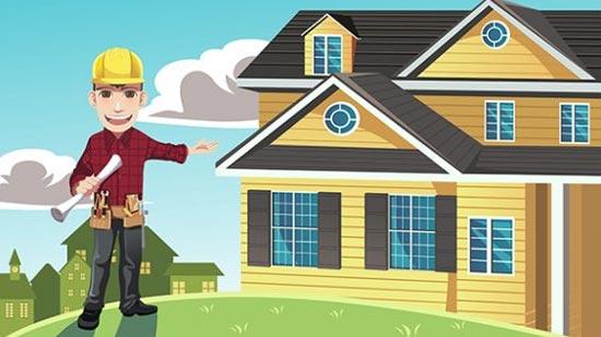 Buying Property Insurance