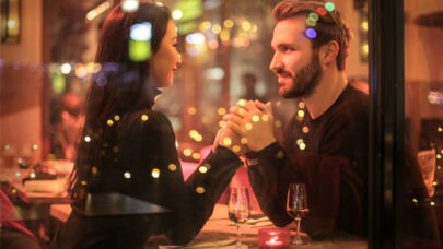 Christian-Dating-Website