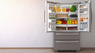 Commercial-Fridge-Buying-Guide