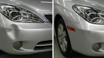 Front-Bumper-Repairs