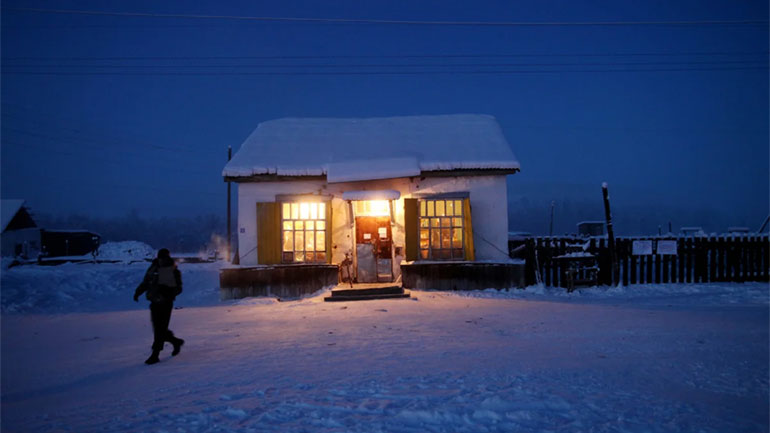 LED-Lighting-Cold-Weather