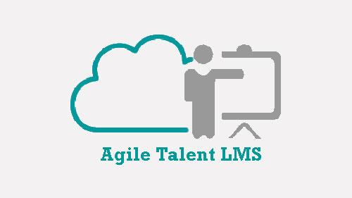 Agile-Talent-LMS-Training