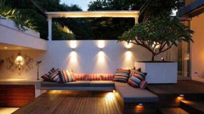 Exterior-Home-Lighting