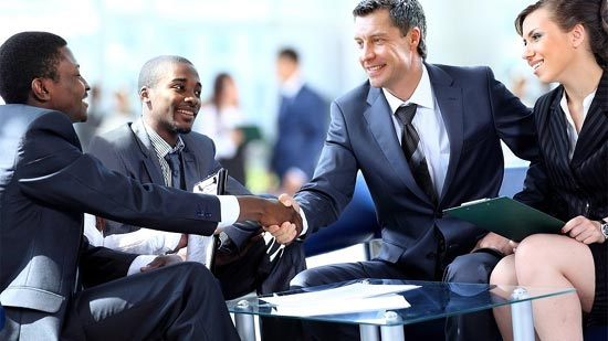 Hiring-Lawyer-For-Business