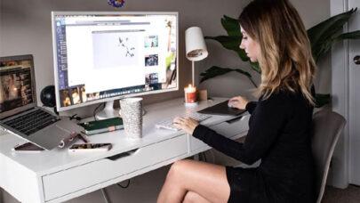 Local-Web-Design-Companies