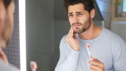 Oral-Health-Problems