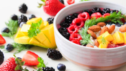Protein-Alternatives-for-Body