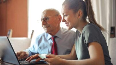 Safe Way Receive Payment Online