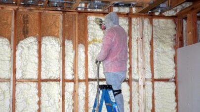 spray-foam-insulation-toxic