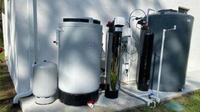 Backwash-House-Water-Filter
