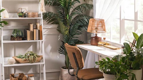 Conservatory-Home-Office