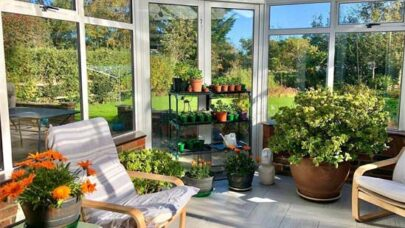 Conservatory-Problems-Homeowners