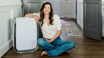 How-clean-air-purifier