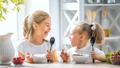 Kids-Healthy-Snacking-Habits