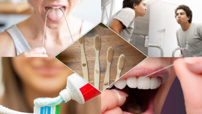 Know-Buying-Dental-Products