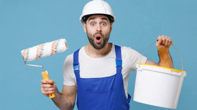 Tips-Hiring-House-Painters