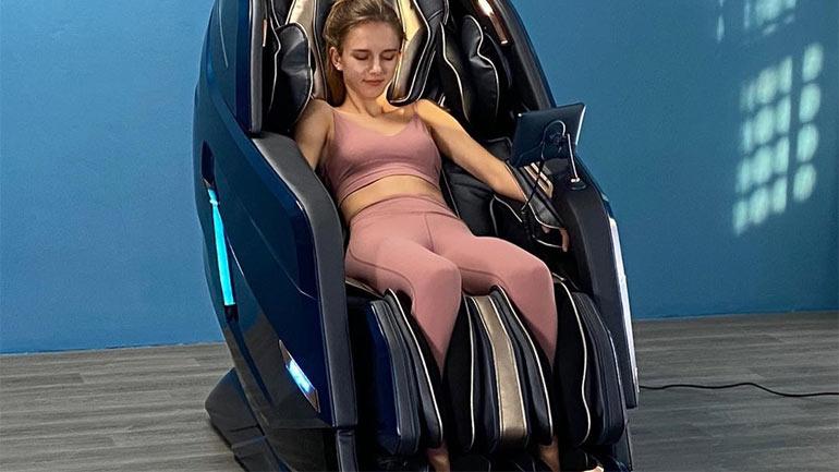 Worth-Buying-Massage-Chair