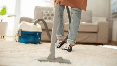 Benefits-Carpet-Cleaning
