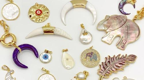 Fashion-Jewelry-Accessories