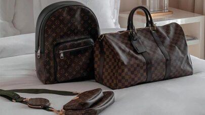 Louis-Vuitton-Bag-Authentic
