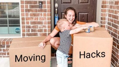 Packing-and-Moving-Hacks
