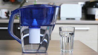 Start-Filtering-Water