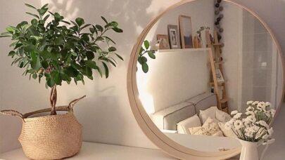 Suitable-Mirror-For-Bedroom