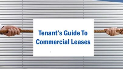Tenant-Guide-Commercial-Lease