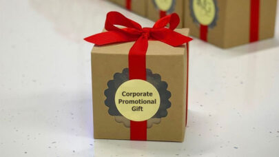 Corporate-Promotional-Gift