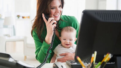Digital-Marketing-Housewive