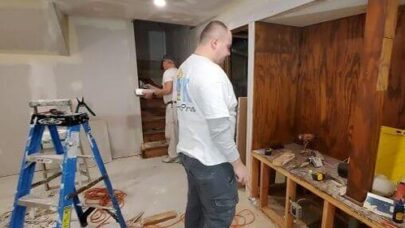 Home-Remodeling-needful